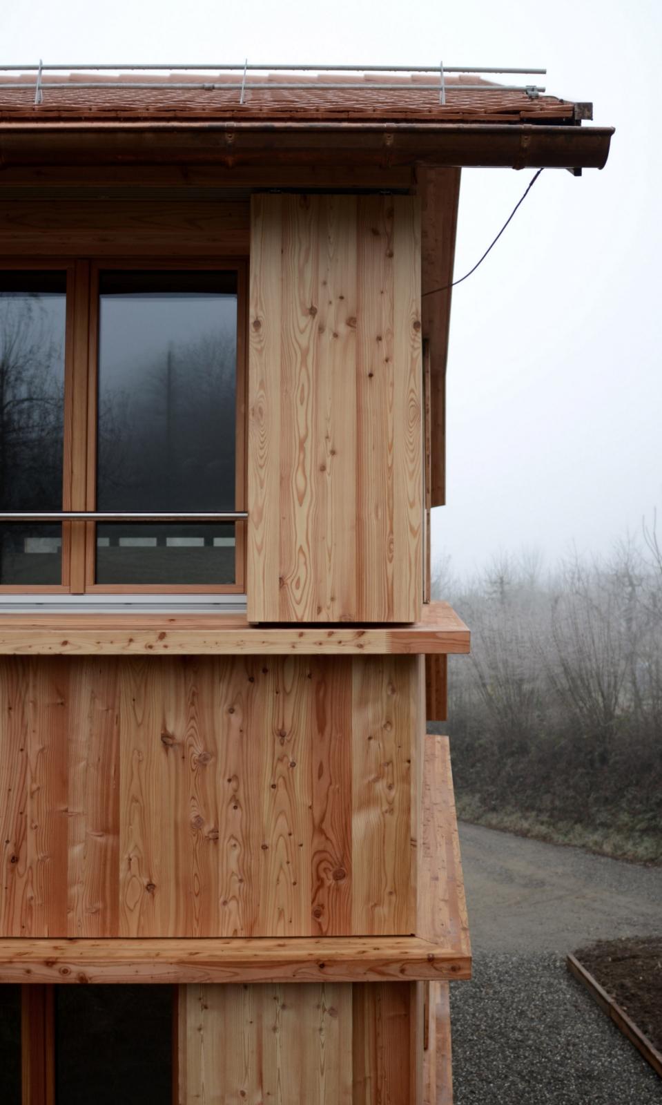 projekte im detail ag. Black Bedroom Furniture Sets. Home Design Ideas